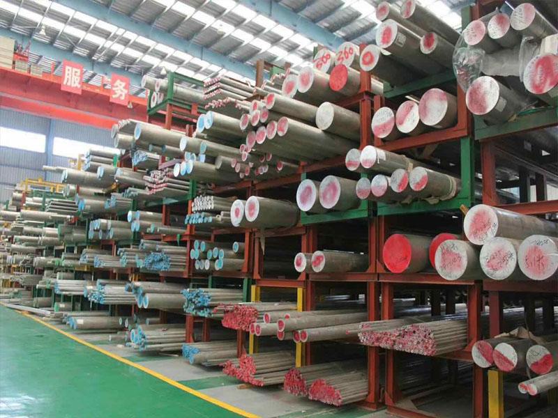 重庆哪里有2024铝板_东莞哪里有卖有品质的铝板