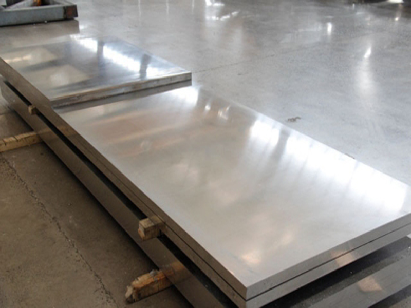 7075出售-信誉好的铝板供应商有哪家
