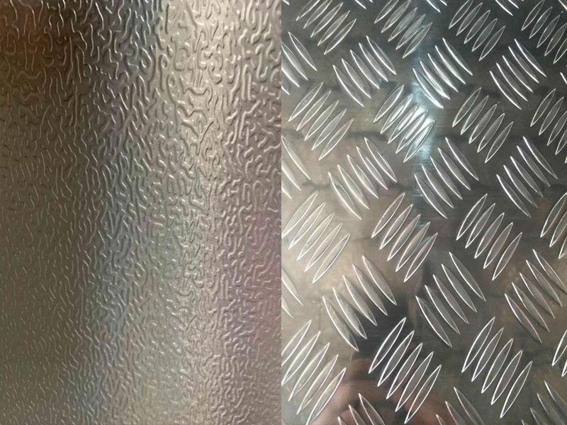 进口厂家-东莞提供抢手的铝板