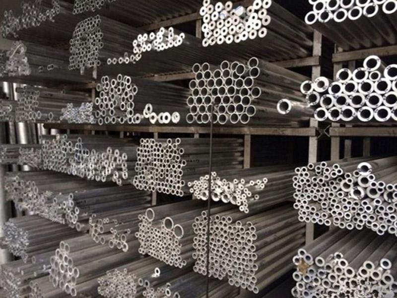 广东6061-质量好的铝板生产商_雄氏金属
