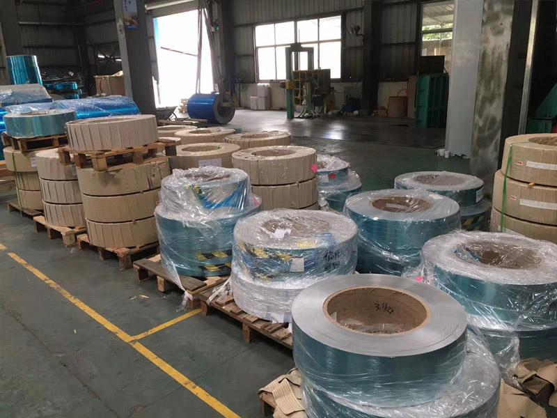 厂家值得信赖-具有口碑的铝板供应商排名