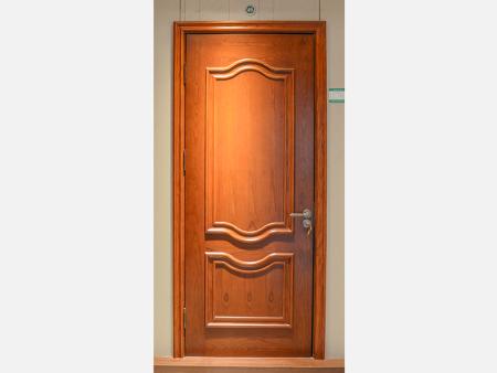 家裝木門好不好-山東物超所值的家裝木門批銷
