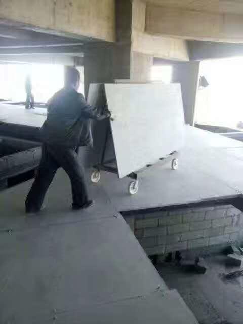 周口楼层板-质量好的楼层板火热供应中