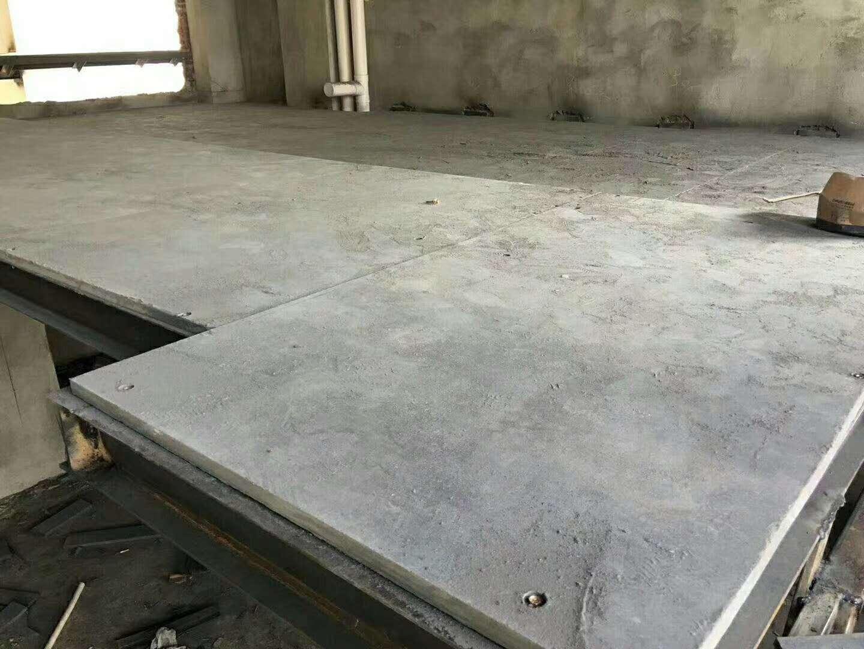 南阳楼层板-出售郑州优良的楼层板