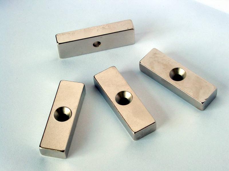 江苏玩具磁铁-品质好的钕铁硼磁铁大量供应