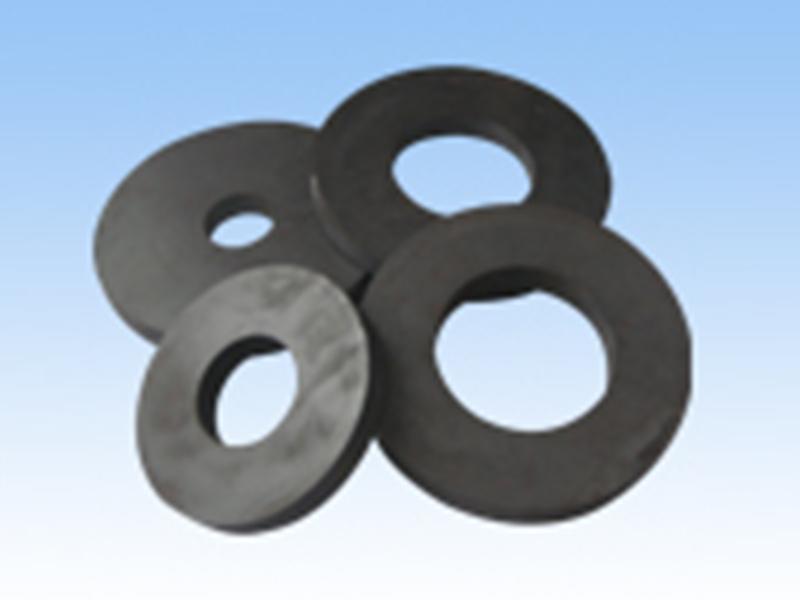 广东钕铁硼磁铁|好的钐钴磁铁在苏州哪儿可以买到