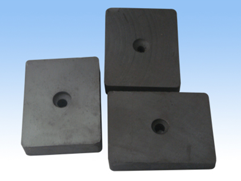 鐵氧體磁鐵廠家-供應蘇州吾爾強實惠的釤鈷磁鐵