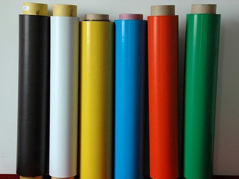 江蘇橡膠磁磁鐵_蘇州吾爾強出售的橡膠磁磁鐵怎么樣