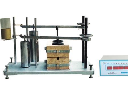 新乡胶质层测定仪批发-鹤壁哪里有供应高性价胶质层测定仪