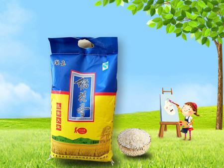 五常稻花香_哈尔滨口碑好的东北有机大米供货商