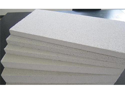 银川保温材料价格-兰州保温材料厂家推荐