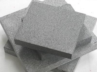 兰州保温材料厂家-信誉好的兰州保温材料公司