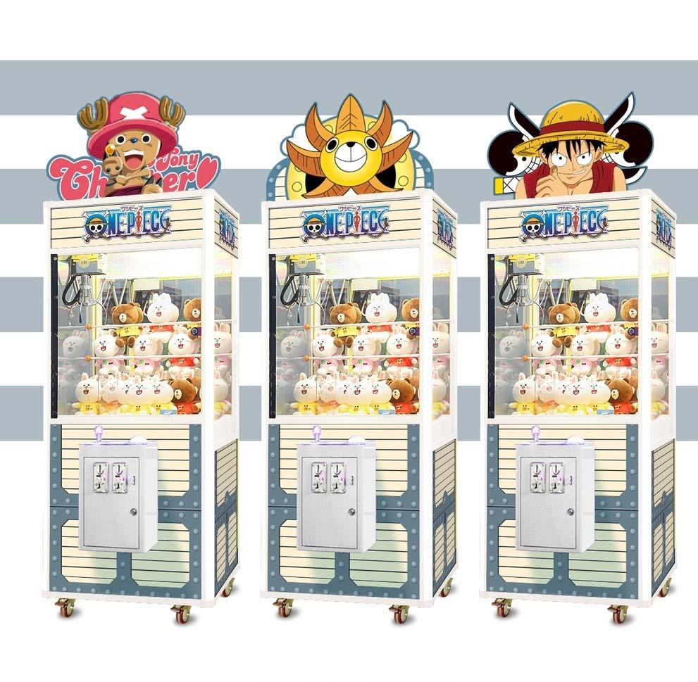娃娃机价格_扬州娃娃机报价