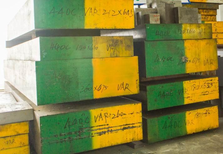 440c是什么材料-东莞专业的SUS440C生产厂家