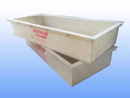 聚丙烯磷化槽生产厂家_丰晟塑料提供专业的聚丙烯磷化槽