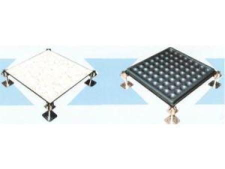 民可安裝修工程優良OA地板供應商,外貿OA地板