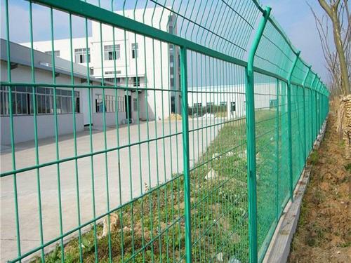 海南篩網供應商-大量出售超值的海南篩網