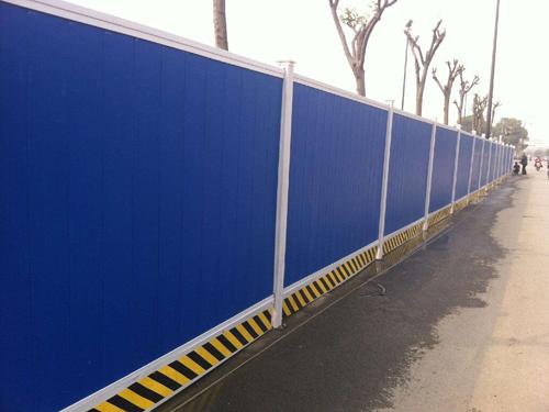 海南围栏网