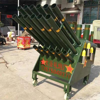 电子礼炮机制造公司-岳阳品牌好的电子礼炮供销