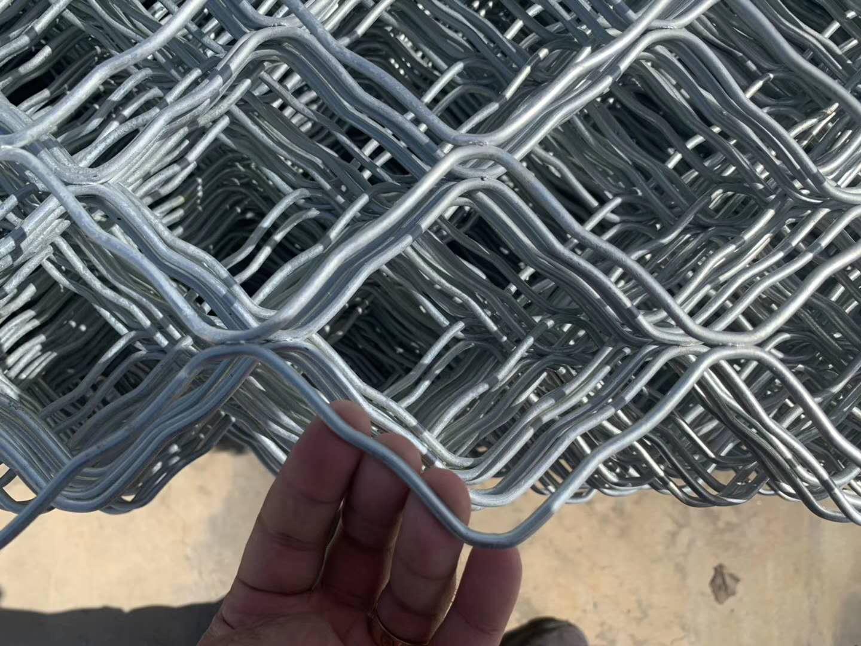 臨高電焊網|哪里買良好的海南電焊網