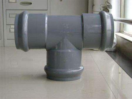 宁夏钢塑给水管件-金泰盛源节水设备有限公司