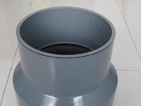 榆林钢塑给水管件哪里有-大量供应口碑好的宁夏钢塑给水管件