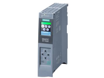 315-2FH10-0AB0-福建西门子S7-300系列品质保证