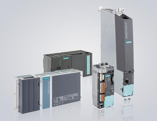 6ES7398-8FA10-8EA0市场价格-价位合理的西门子S7-300系列大德汇成供应