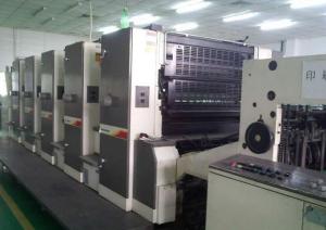 镇平印刷设备回收公司_靠谱的印刷设备回收南阳哪里有提供