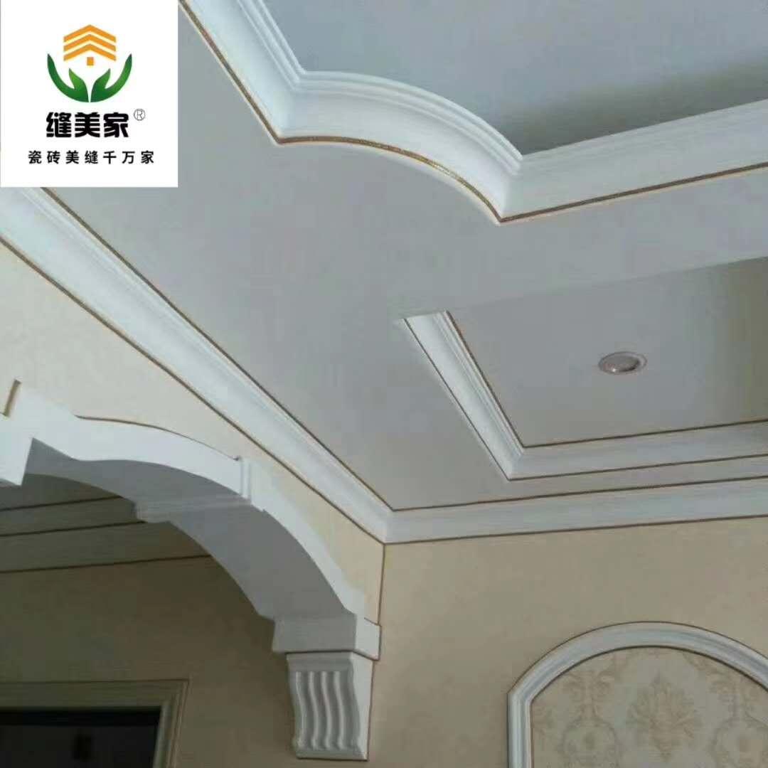 昆山瓷磚美縫_上海市地區銷量好的瓷磚美縫怎么樣