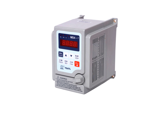 报价合理的爱德利变频器,可信赖的深圳爱德利变频器品牌推荐