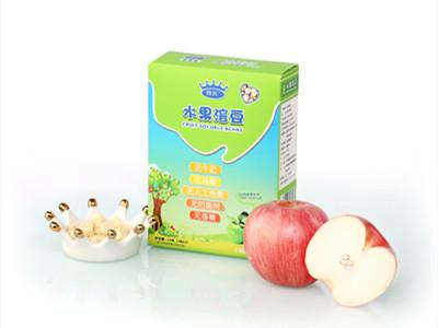 凍干水果有營養嗎_鐵嶺地區哪里有賣優良水果溶豆