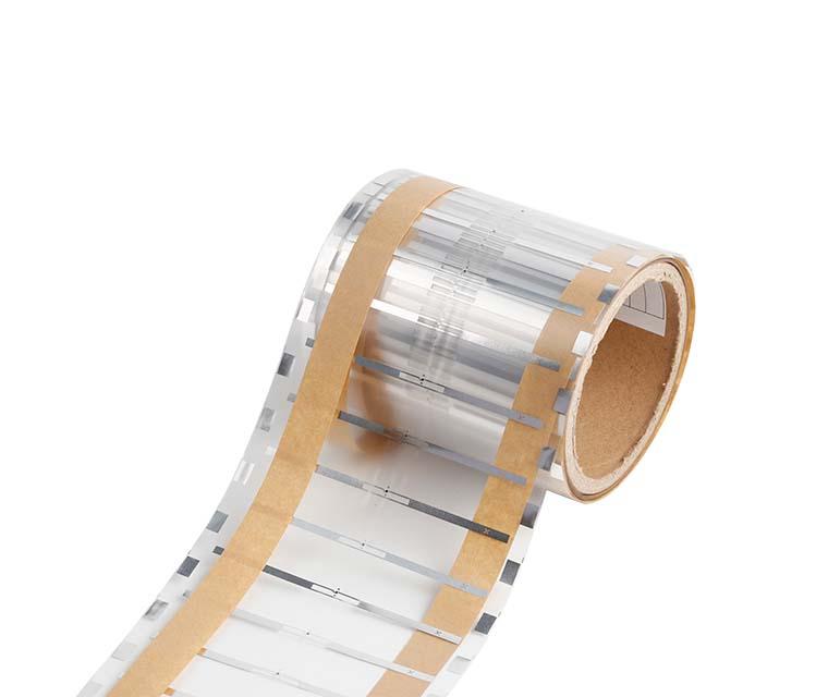 中国抢手的RFID电子标签_东莞哪里买品质良好的东莞RFID电子标签