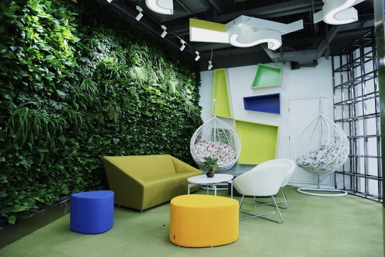 外贸深圳办公家具|哪里可以买到质量好的实木大班台
