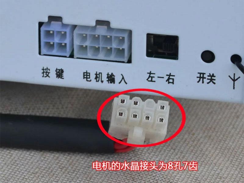 卷閘門24V電源-銷量好的24V交直流控制箱廠家批發