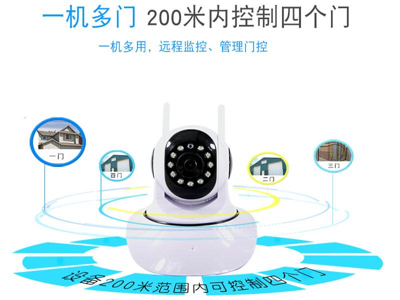 專業的遙控器|價格超值的卷簾門遠程遙控器批銷
