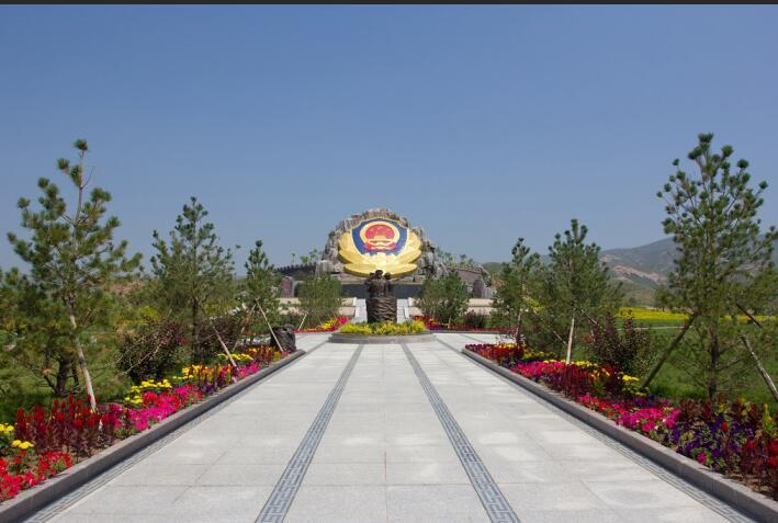 呼和浩特墓地价格-古林人文专业提供呼市公墓