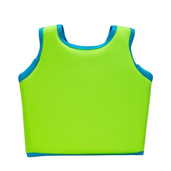 可愛的兒童救生衣-云川運動用品專業提供有品質的兒童救生衣