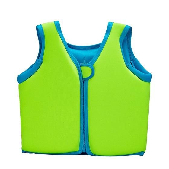 兒童救生衣市場價格-廣東物超所值的兒童救生衣品牌推薦