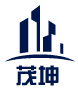 廈門市翔安茂坤水泥制品廠