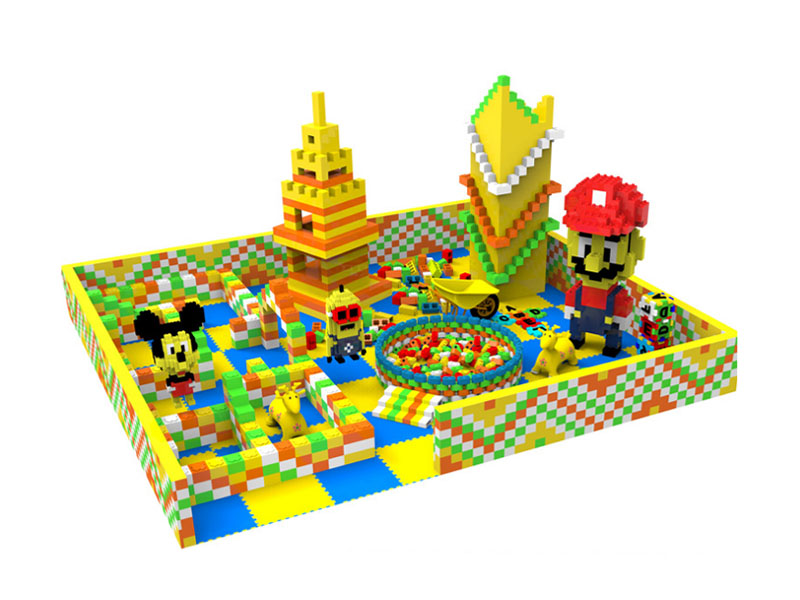 积木城堡价格-为您推荐新品epp积木