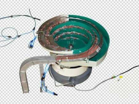 沈阳速优自动化机械设备振动盘 振动盘价格