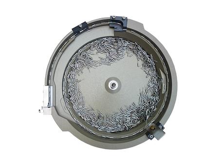 沈陽速優自動化機械設備振動盤怎么樣 自動上料振動盤價格