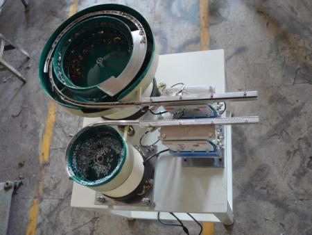 沈陽速優自動化機械設備提供專業的自動化設備-沈陽自動化