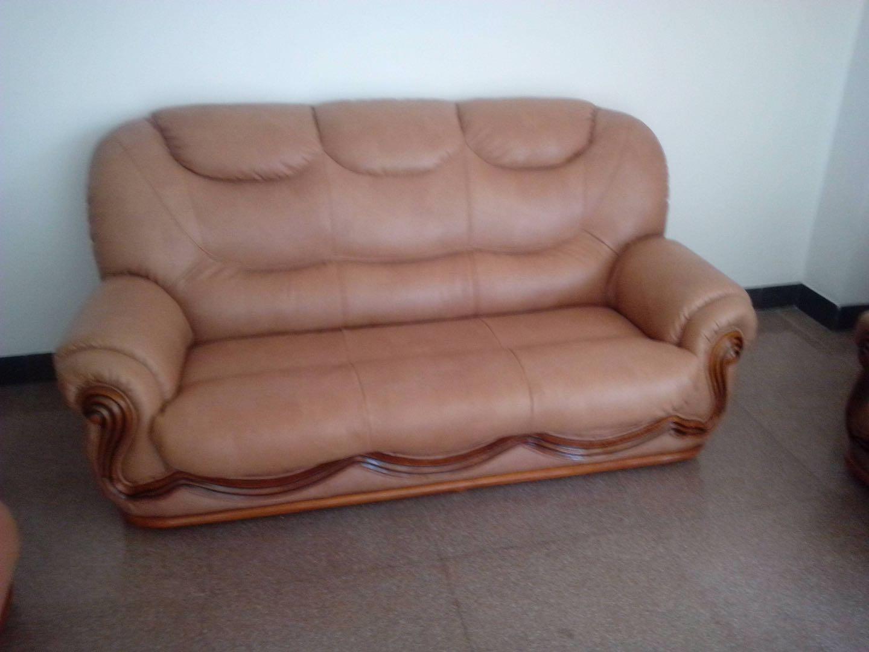 泉州沙发旧翻新公司-沙发加工