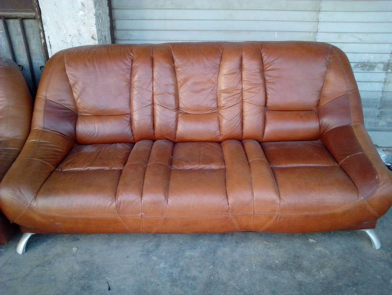 泉州沙发旧翻新哪家专业,安溪沙发订做