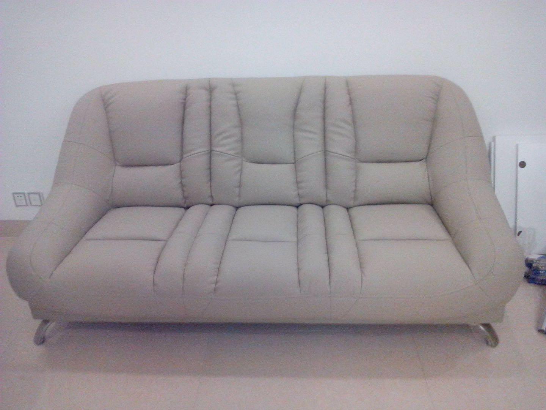 客厅沙发,沙发翻新,泉州沙发翻新订做