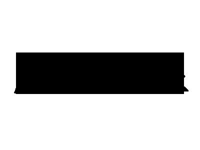 乌鲁木齐腾达域星机械设备有限公司