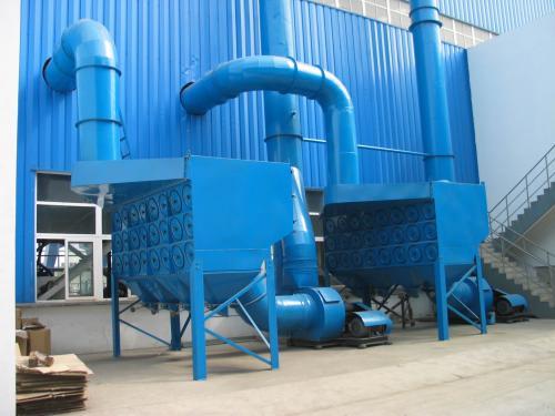 吐鲁番除尘器每家好-乌鲁木齐何方有规范的新疆天气预报天气预报除尘器