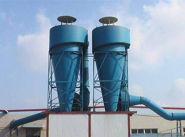 阿克苏除尘器公司|为您推荐超值的新疆除尘器